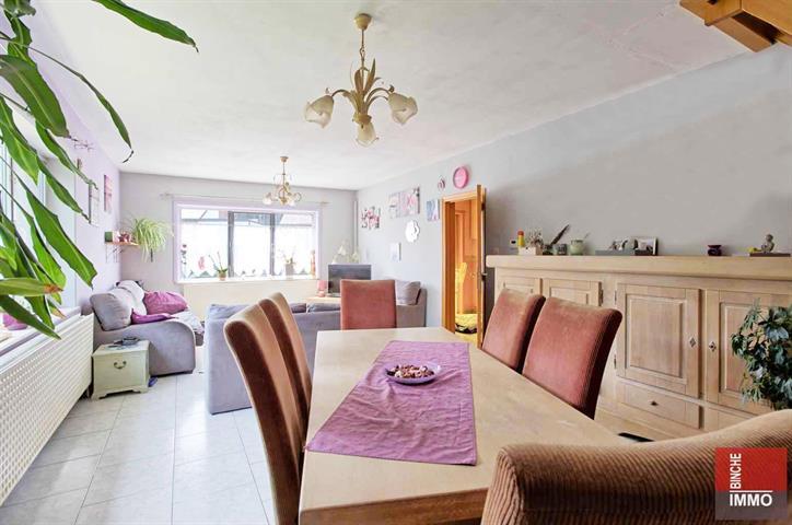 Villa - Binche - #3792232-1
