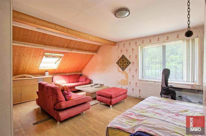 Villa - Binche - #3792232-9