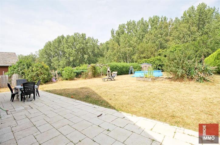 Villa - Binche - #3792232-13