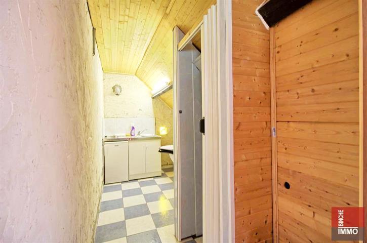 Villa - Binche - #3792232-10