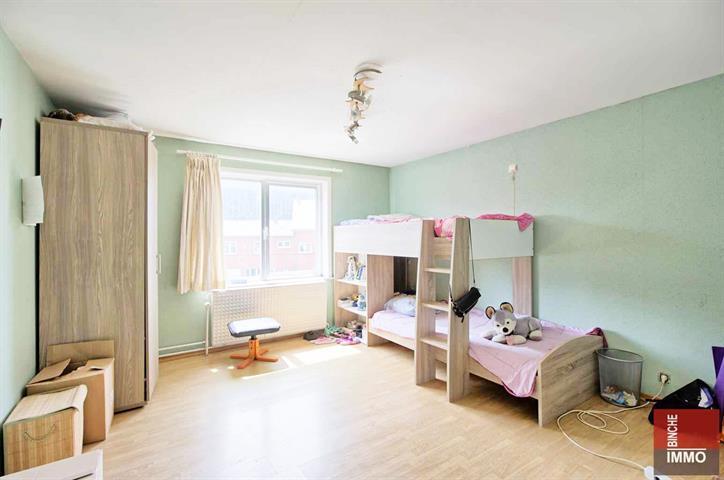 Villa - Binche - #3792232-8