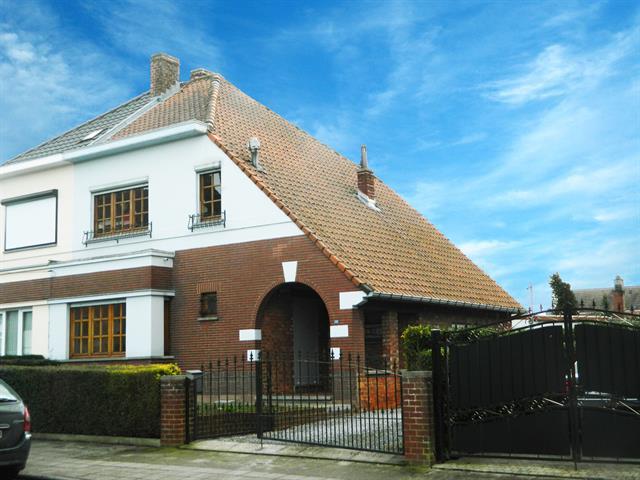 Maison - Jumet - #3968870-0