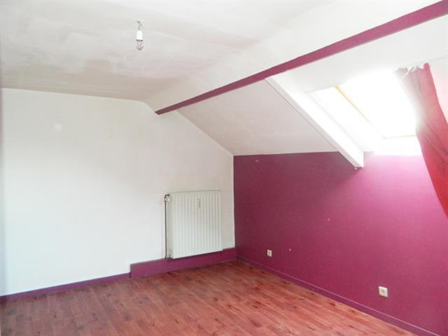 Appartement - La Louviere - #3982222-5