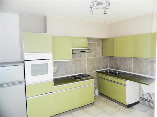 Appartement - La Louviere - #3982222-2