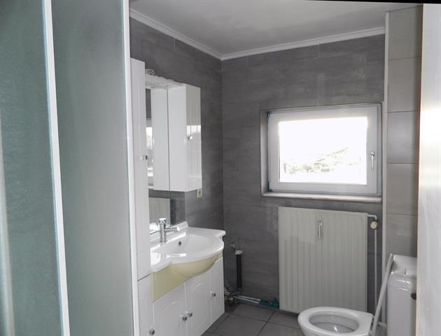 Appartement - La Louviere - #3982222-3