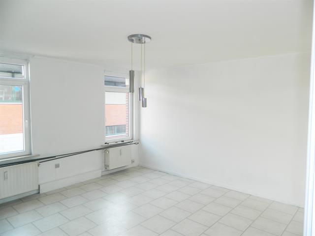 Appartement - La Louviere - #3982222-1