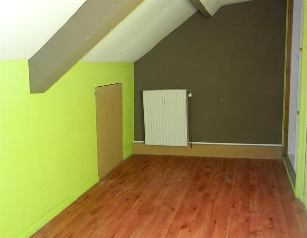 Appartement - La Louviere - #3982222-6