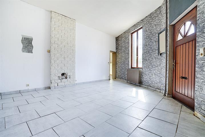 Maison - La Louvière Haine-Saint-Pierre - #4026923-1