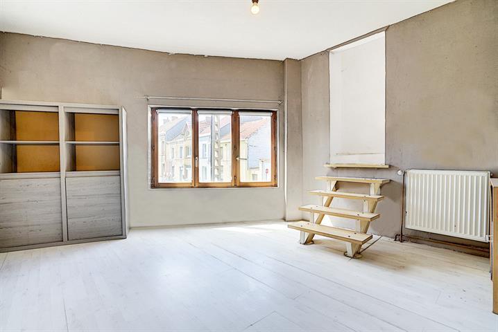 Maison - La Louvière Haine-Saint-Pierre - #4026923-5